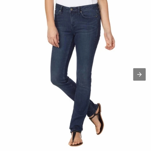 Calvin Klein Jeans Denim - Calvin Klein Jeans Ultimate Skinny Jeans